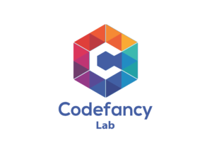 Codefancy Lab